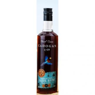 ColesCadoganDarkRum, WelshRum, DarkRum