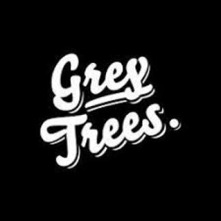 GreyTreesBrewery, CraftBeer, WelshCraftBeer