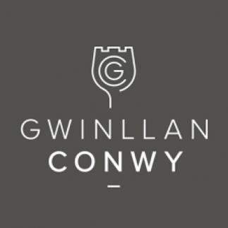 GwinllanConwy, WelshWine, ConwyVineyard, ConwyWine