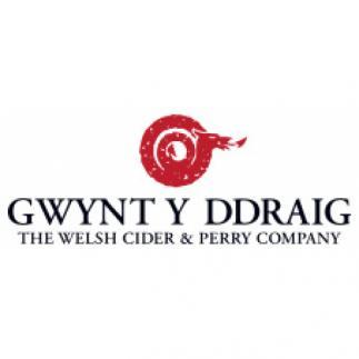 Gwynt Y Ddraig Logo
