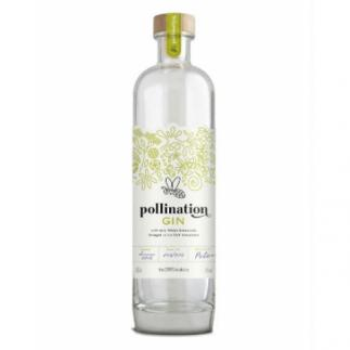 DyfiDistillery, PollinationGin, CraftGin, WelshCraftGin, JinCymraeg, JinCrefft