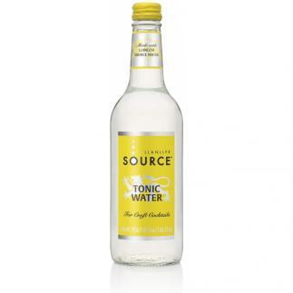 Source Tonic Water 200ml