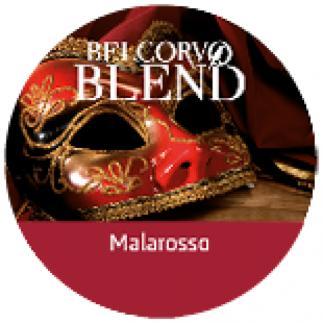 Tenuta Belcorvo Malbec 11.5%