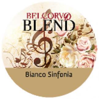 Tenuta Belcorvo Zinfonia (Pinot Grigio) 11.5%