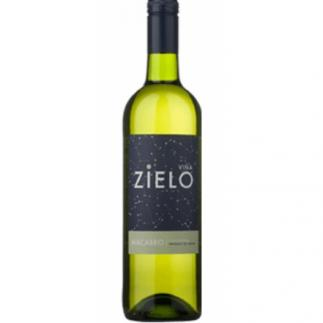 Zielo Mixed Case Red and White Spanish Wine - case of 12