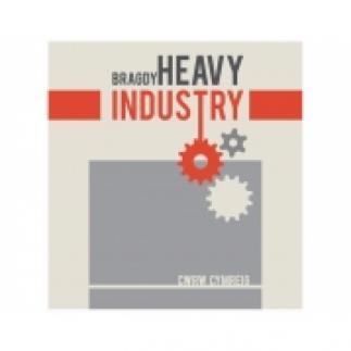 HeavyIndustry, CraftBeer, WelshCraftBeer