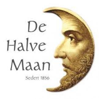 DeHalveMaan, BelgianBeer