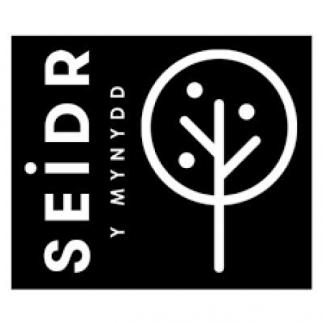 seidr y mynydd, Welsh Craft Cider, Craft Cider, Medium Cider