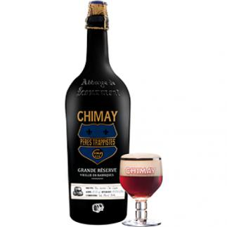 Chimay, BelgianBeer, TrappistBeer, Trappist
