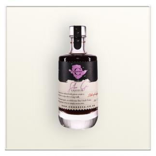 Condessa Sloe Gin liqueur, 25% vol 10cl bottle