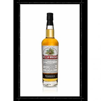 Penderyn Royal Welsh Whisky, WelshWhisky, SingleMaltWhisky, MaltWhisky