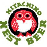 HitachinoNestBeer, JapaneseBeer