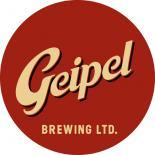 Geipel, Geipel Brewing, microbrewery, welshcraftbeer, craftbeer