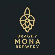 BragdyMona, MonaBrewing, WelshCraftBeer, CraftBeer