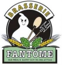 FantomeBrewery, BelgianBeer, Saison
