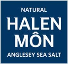HalenMon, Welsh, WelshGin