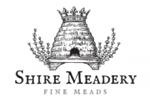 mead, welshmead, finemeads