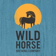 Wild Horse Craft Beer LLandudno