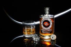 AngleseyMonDistillery, Whisky, WelshWhisky