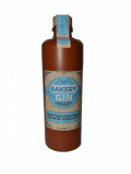 Welshcraftgin, BakeryGin, Gin, CraftGin