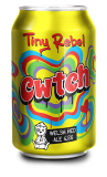 Tiny Rebel Cwtch, Welsh Craft Beer, Welsh Red Ale, Craft Beer