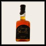 Danzy Jones- Whisky Liqueur 32% vol, 70cl bottle